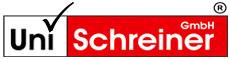 logo_unischreiner
